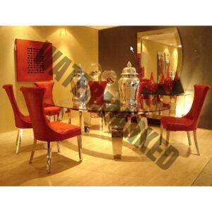 Feemi Dining Chair