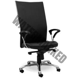 Angelo Highback Office Chair