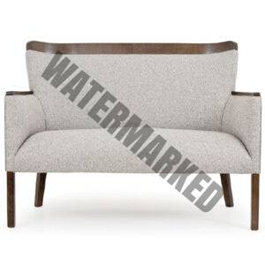 Arabella Lowback Showwood 2 Seater