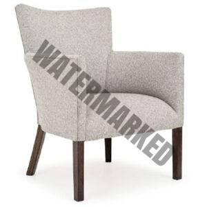 Arabella Lowback Chair