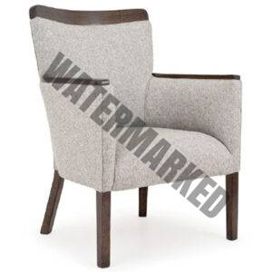 Arabella Lowback Showwood Chair