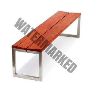 SOHO Bench