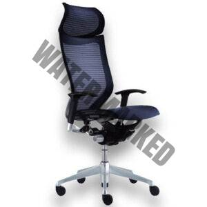 Barron Highback Office Chair