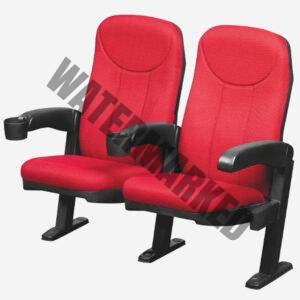 Box Office Cinema Chair