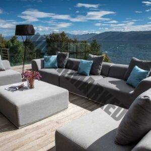 B-R-P-S Patio Lounge Collection