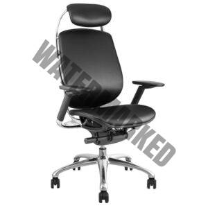 Calli Highback Office Chair