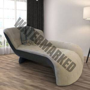 Compass Chaise