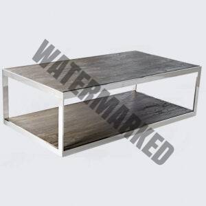 Connecticut Coffee Table