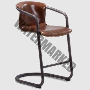 Conroy Tall Barchair