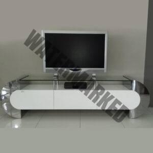 Cubana TV Stand