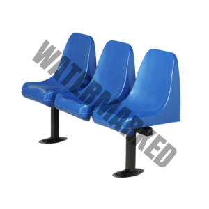 Downtime Outdoor Sport Seating