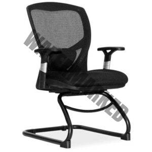 Falcon Mesch Visitor Chair