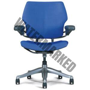 Freedom Mid Back Office Chair