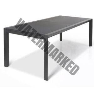 Grande Extendable Table