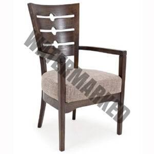 Genoa Tub Chair