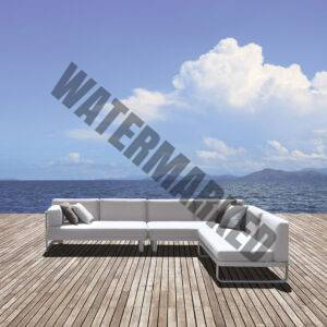 G-R-P-S Patio Lounge Collection