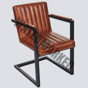 Guardian Dining Chair