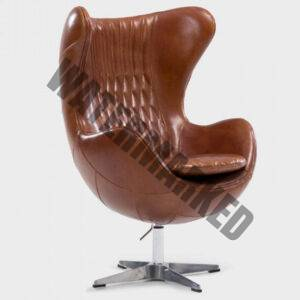 Hawker-Egg-Chair-a-Full-Leather-HBF2016
