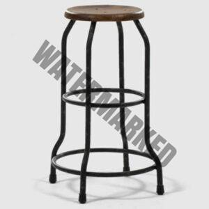 Heath Counter Barstool