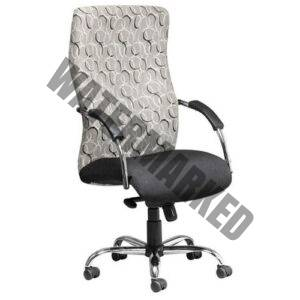 Heavy Duty Office Chair 170kg