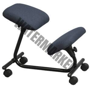 Wellback Kneeling Chair