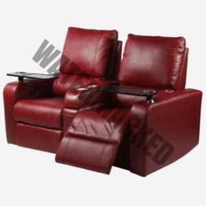Hollywood Cinema Chair – TOP SELLER