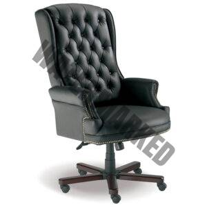 Judges Highback Office Chair