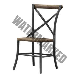 Kros Dining Room Side Chair