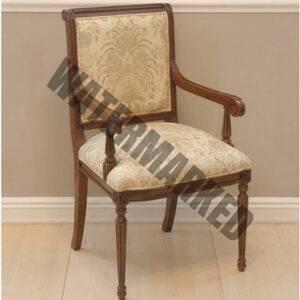 Kristina Carver Chair