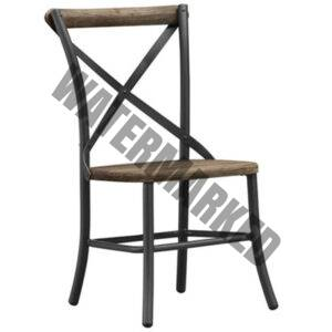 Kros Dining Side Chair