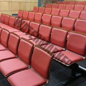Lanseria High End Waiting Area Seating