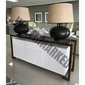 Lusso Sideboard