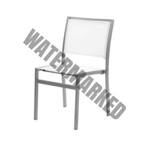 Mediterranean Dining Side Chair