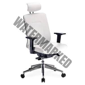 Mila Highback Chair