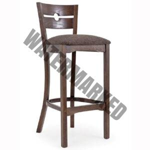 Montague Kitchen Stool