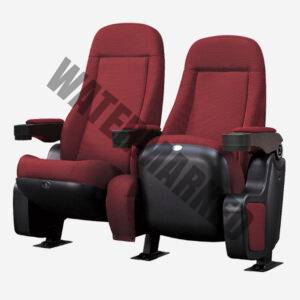 Movie Marathon Cinema Chair