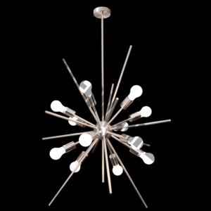 Neutron Star Pendant
