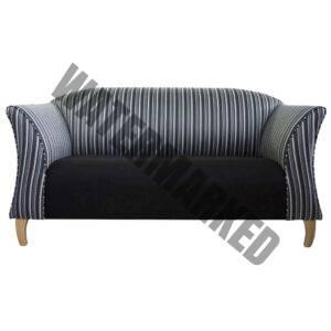 Nevis Double Seater Sofa