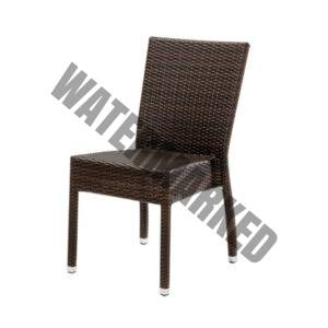Piazza Dining Side Chair