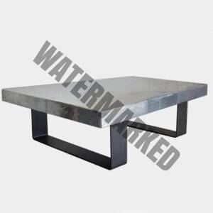 Phantom Coffee Table – Large