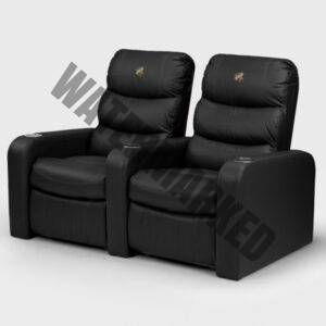 Prestige Cinema Recliner