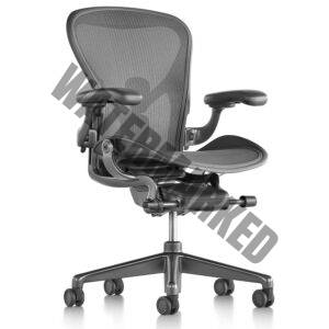 Remastered Aeron Office Chair