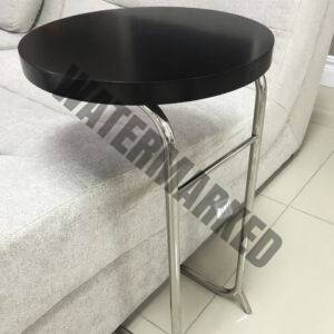 Sofa Table Round