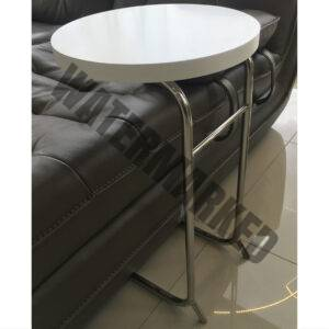 Sofa Table – Round