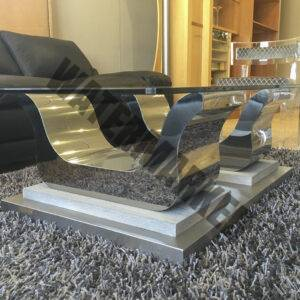 Sonata Coffee Table