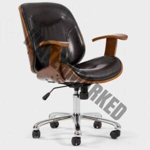 Specter Office Chair