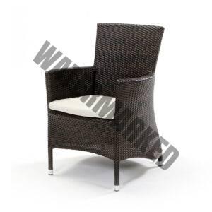 T2 Dining Armchair
