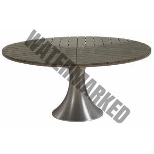 Pear Round Table