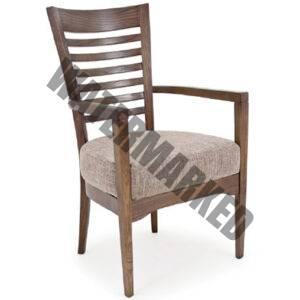 Toscanna Carver Dining Chair