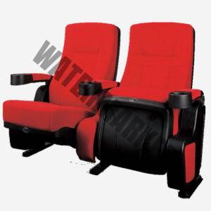 VIP Cinema Chair – TOP SELLER!